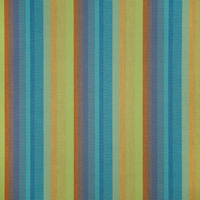 "Thumbnail Image for Sunbrella Elements Upholstery #56096-0000 54"" Astoria Lagoon (Standard Pack 60 Yards)"