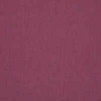 "Thumbnail Image for Sunbrella Elements Upholstery #57002-0000 54"" Canvas Iris (Standard Pack 60 Yards)"