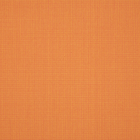 "Thumbnail Image for Sunbrella Elements Upholstery #14061-0054 54"" Canvas Tangelo (Standard Pack 60 Yards)"