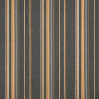 "Thumbnail Image for Sunbrella Elements Upholstery #58002-0000 54"" Stanton Greystone (Standard Pack 60 Yards)"