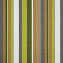 "Thumbnail Image for Sunbrella Upholstery #7775-0000 54"" Carousel Limelite (Standard Pack 60 Yards) (EDC) (CLEARANCE)"