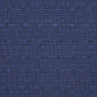 "Thumbnail Image for Sunbrella Elements Upholstery #8076-0000 54"" Echo Midnight (Standard Pack 60 Yards)"