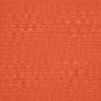 "Thumbnail Image for Sunbrella Elements Upholstery #8080-0000 54"" Echo Sangria (Standard Pack 60 Yards)"