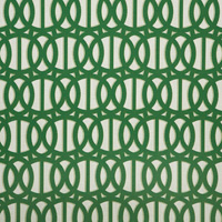"Thumbnail Image for Sunbrella Upholstery #145094-0003 54"" Reflex Emerald (Standard Pack 40 Yards) (EDC) (CLEARANCE)"