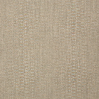 "Thumbnail Image for Sunbrella Elements Upholstery #32000-0027 54"" Sailcloth Space (Standard Pack 45 Yards)"