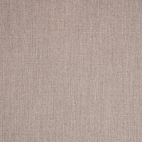 "Thumbnail Image for Sunbrella Elements Upholstery #40428-0000 54"" Cast Ash (Standard Pack 60 Yards)"