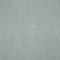 "Thumbnail Image for Sunbrella Elements Upholstery #40429-0000 54"" Cast Mist (Standard Pack 60 Yards)"