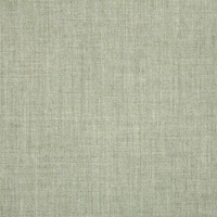 Thumbnail Image for Sunbrella Elements Upholstery #40430-0000 54