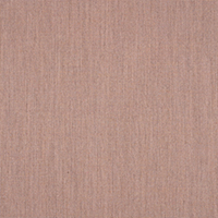Thumbnail Image for Sunbrella Elements Upholstery #57007-0000 54