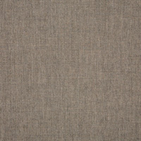 "Thumbnail Image for Sunbrella Elements Upholstery #40432-0000 54"" Cast Shale (Standard Pack 60 Yards)"