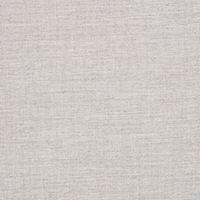 "Thumbnail Image for Sunbrella Elements Upholstery #40433-0000 54"" Cast Silver (Standard Pack 60 Yards)"