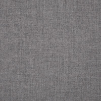"Thumbnail Image for Sunbrella Elements Upholstery #40434-0000 54"" Cast Slate (Standard Pack 60 Yards)"