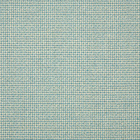 "Thumbnail Image for Sunbrella Elements Upholstery #42078-0000 54"" Hybrid Sky (Standard Pack 40 Yards)"