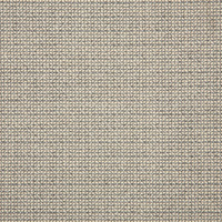 "Thumbnail Image for Sunbrella Elements Upholstery #42079-0000 54"" Hybrid Smoke (Standard Pack 40 Yards)"