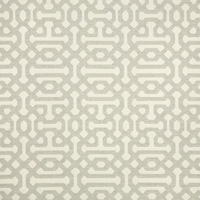 "Thumbnail Image for Sunbrella Elements Upholstery #45991-0002 54"" Fretwork Pewter (Standard Pack 40 Yards)"