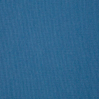 "Thumbnail Image for Sunbrella Elements Upholstery #5493-0000 54"" Canvas Regatta (Standard Pack 60 Yards)"