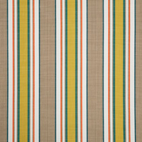"Thumbnail Image for Sunbrella Upholstery #56099-0000 54"" Token Caribbean (Standard Pack 60 Yards) (EDC) (CLEARANCE)"