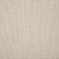"Thumbnail Image for Sunbrella Elements Upholstery #57005-0000 54"" Echo Ash (Standard Pack 60 Yards)"