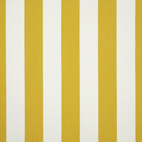 "Thumbnail Image for Sunbrella Upholstery #58026-0000 54"" Cabana Citron (Standard Pack 60 Yards) (EDC) (CLEARANCE)"