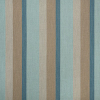"Thumbnail Image for Sunbrella Elements Upholstery #58039-0000 54"" Gateway Mist (Standard Pack 60 Yards)"