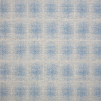 "Thumbnail Image for Sunbrella Upholstery #145355-0001 54"" Blur II Cloud (Standard Pack 40 Yards)"