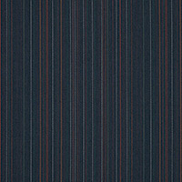 "Thumbnail Image for Sunbrella Shift #57008-0000 54"" Escapade Twilight (Standard Pack 60 Yards) (ECUS) (CLEARANCE)"