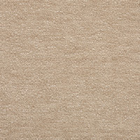 "Thumbnail Image for Sunbrella Shift #46058-0004 54"" Loft Flax (Standard Pack 40 Yards)"