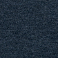 "Thumbnail Image for Sunbrella Shift #46058-0012 54"" Loft Indigo (Standard Pack 40 Yards)"