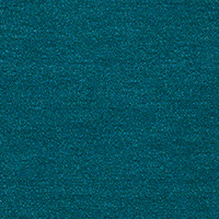 "Thumbnail Image for Sunbrella Shift #46058-0011 54"" Loft Turquoise (Standard Pack 40 Yards) (ED)"