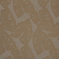 Thumbnail Image for Sunbrella Elements Upholstery #48082-0000 54