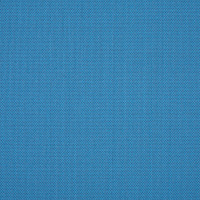 Thumbnail Image for Sunbrella Elements Upholstery #58032-0000 54