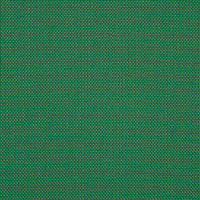 "Thumbnail Image for Sunbrella Shift #15000-0004 54"" Spotlight Emerald (Standard Pack 60 Yards)"