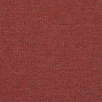 "Thumbnail Image for Sunbrella Shift #15000-0011 54"" Spotlight Rose (Standard Pack 60 Yards)"