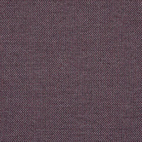 "Thumbnail Image for Sunbrella Shift #15000-0012 54"" Spotlight Wisteria (Standard Pack 60 Yards) (ED)"