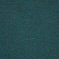 "Thumbnail Image for Sunbrella Pure #48110-0000 54"" Cast Laurel (Standard Pack 60 Yards)"