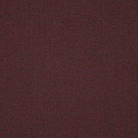 "Thumbnail Image for Sunbrella Pure #48115-0000 54"" Cast Currant (Standard Pack 60 Yards)"