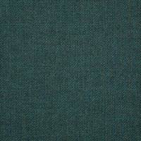 "Thumbnail Image for Sunbrella Pure #16005-0001 54"" Essential Lagoon (Standard Pack 55 Yards)"
