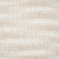 "Thumbnail Image for Sunbrella Pure #16005-0003 54"" Essential Flax (Standard Pack 55 Yards)"