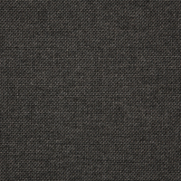 "Thumbnail Image for Sunbrella Pure #16005-0005 54"" Essential Coal (Standard Pack 55 Yards)"