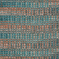 "Thumbnail Image for Sunbrella Pure #16005-0006 54"" Essential Dawn (Standard Pack 55 Yards)"