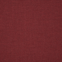 "Thumbnail Image for Sunbrella Pure #16005-0009 54"" Essential Garnet (Standard Pack 55 Yards)"