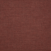 "Thumbnail Image for Sunbrella Pure #16005-0010 54"" Essential Russet (Standard Pack 55 Yards)"