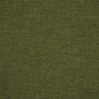 "Thumbnail Image for Sunbrella Pure #16005-0012 54"" Essential Pine (Standard Pack 55 Yards)"