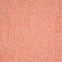 "Thumbnail Image for Sunbrella Pure #42091-0016 54"" Platform Coral (Standard Pack 40 Yards)"