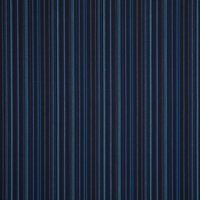 "Thumbnail Image for Sunbrella Pure #14017-0003 54"" Refine Indigo (Standard Pack 60 Yards)"