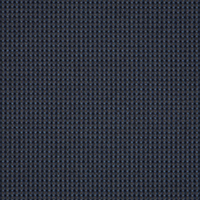 "Thumbnail Image for Sunbrella Dimension #16007-0002 54"" Depth Indigo (Standard Pack 55 Yards)"