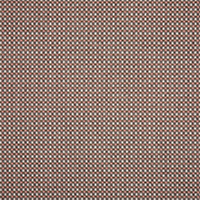 "Thumbnail Image for Sunbrella Dimension #16007-0009 54"" Depth Blush (Standard Pack 55 Yards)"