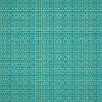 "Thumbnail Image for Sunbrella Dimension #44385-0003 54"" Level Breeze (Standard Pack 60 Yards)"