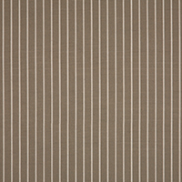 "Thumbnail Image for Sunbrella Dimension #14050-0002 54"" Scale Taupe (Standard Pack 60 Yards)"