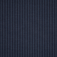 "Thumbnail Image for Sunbrella Dimension #14050-0004 54"" Scale Indigo (Standard Pack 60 Yards)"